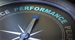 Améliorer les performances en connaissant son biorythme